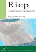 2016 Vol. 18 N. 4 Ottobre-Ottobre