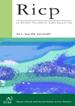 2017 Vol. 19 N. 4 Ottobre-Ottobre